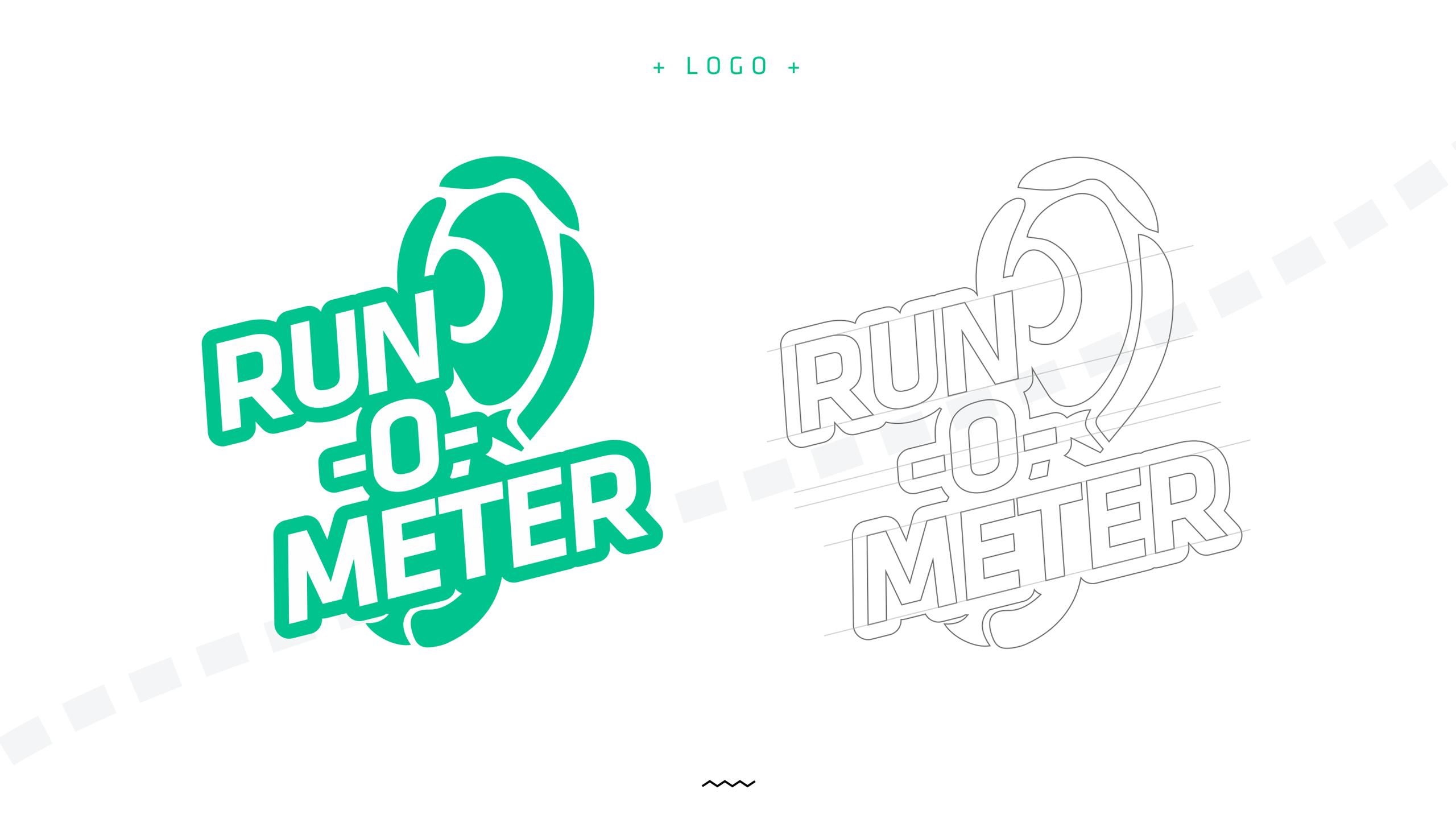 Run-O-Meter