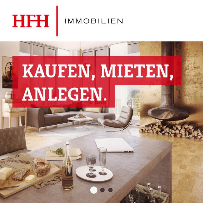HFH Immobilien