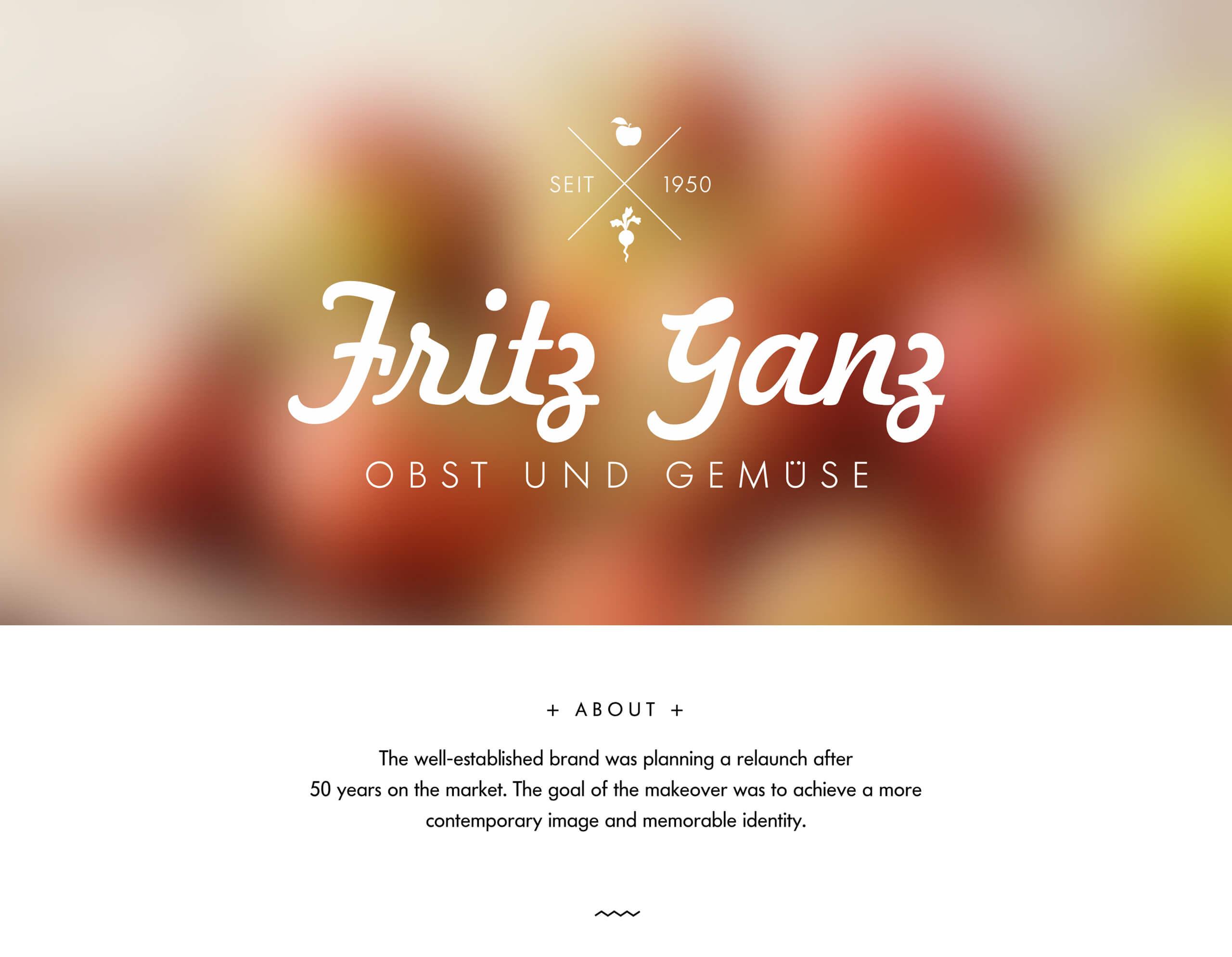 Fritz Ganz