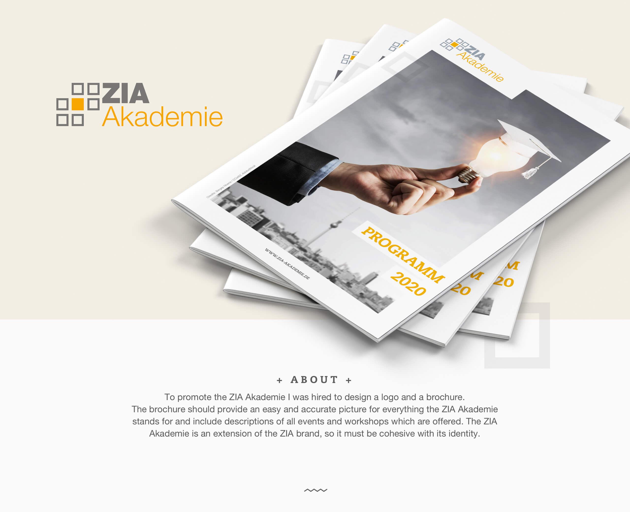 ZIA Akademie